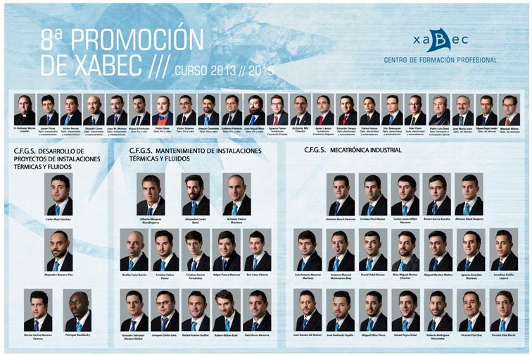 xabec-promocion