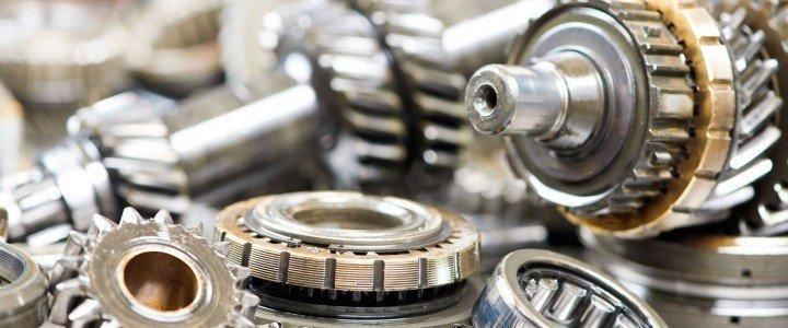 Xabec ofrece nuevos cursos de especialización técnica para los próximos meses