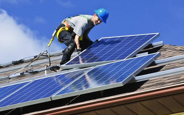 Jornada técnica en Xabec sobre la nueva regulación en el autoconsumo de energía eléctrica