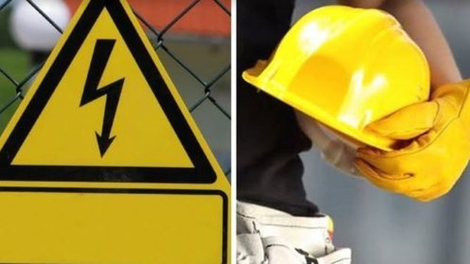 Xabec amplía su oferta formativa en prevención de riesgos laborales con la colaboración de BIA Seguridad Industrial