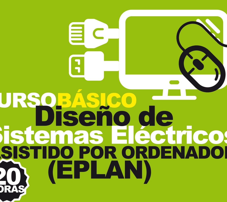 Nuevo curso en Xabec «Diseño de sistemas eléctricos asistido por ordenador»